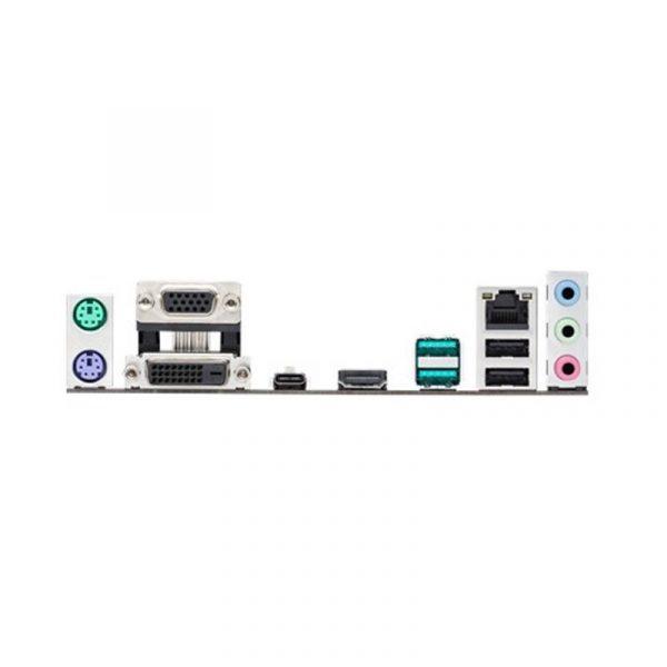 Asus Prime B360M-A Socket 1151 - купить в интернет-магазине Анклав