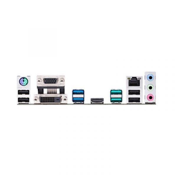 Asus Prime B360-Plus Socket 1151 - купить в интернет-магазине Анклав