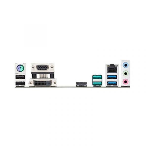 Asus Prime H370-Plus Socket 1151 - купить в интернет-магазине Анклав