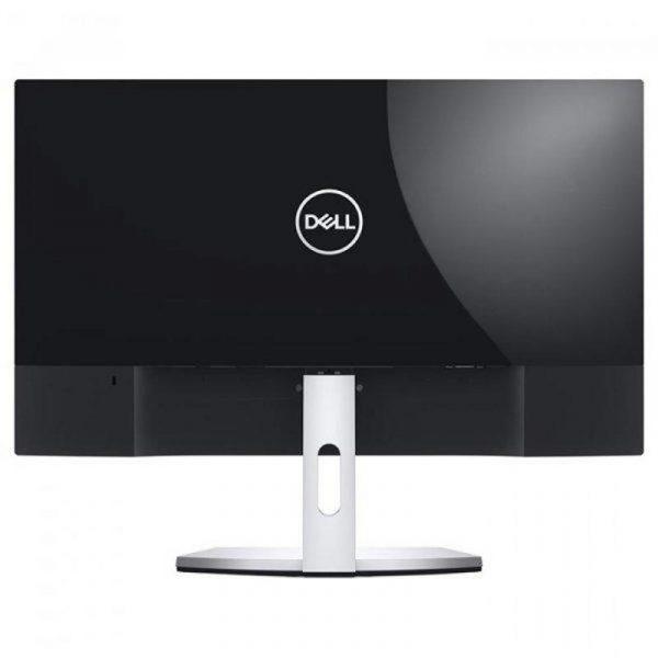 "DELL 23.8"" S2419H (210-APCT) IPS Black/Silver - купить в интернет-магазине Анклав"
