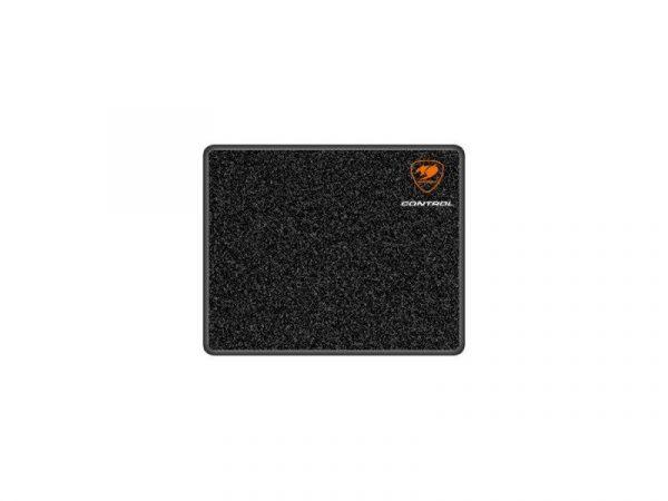 Игровая поверхность Cougar Control 2 S Black - купить в интернет-магазине Анклав