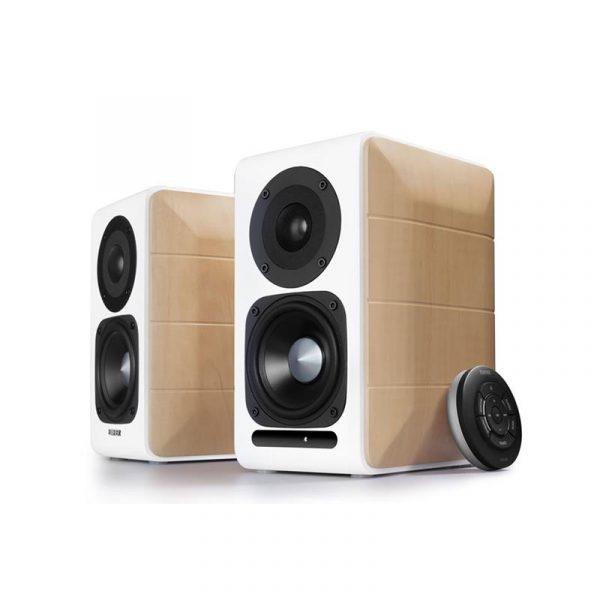 Акустическая система Edifier S880DB White - купить в интернет-магазине Анклав
