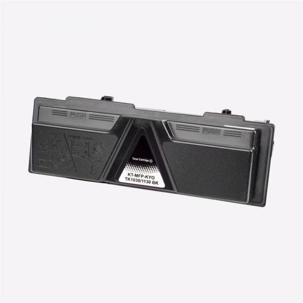 Картридж CW (CW-TK1130M) KYOCERA FS-1030MFP/1130MFP (аналог TK-1130) - купить в интернет-магазине Анклав