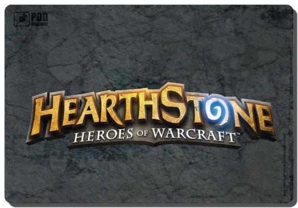 Ігрова поверхня Podmyshku Game Hearth Stone-М - купить в интернет-магазине Анклав