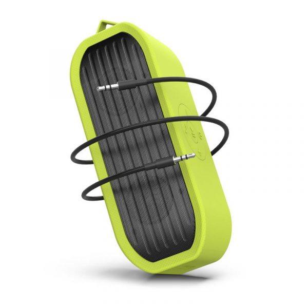 Акустическая система Pixus Quick Lime - купить в интернет-магазине Анклав