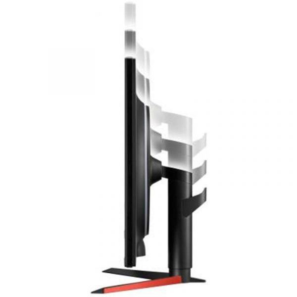 "Монітор LG 31.5"" UltraGear 32GK850G-B VA Black - купить в интернет-магазине Анклав"
