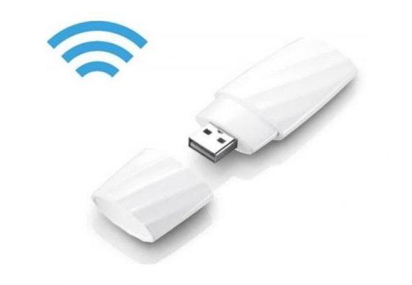 Модуль Wi-Fi Midea SK-102 - купить в интернет-магазине Анклав