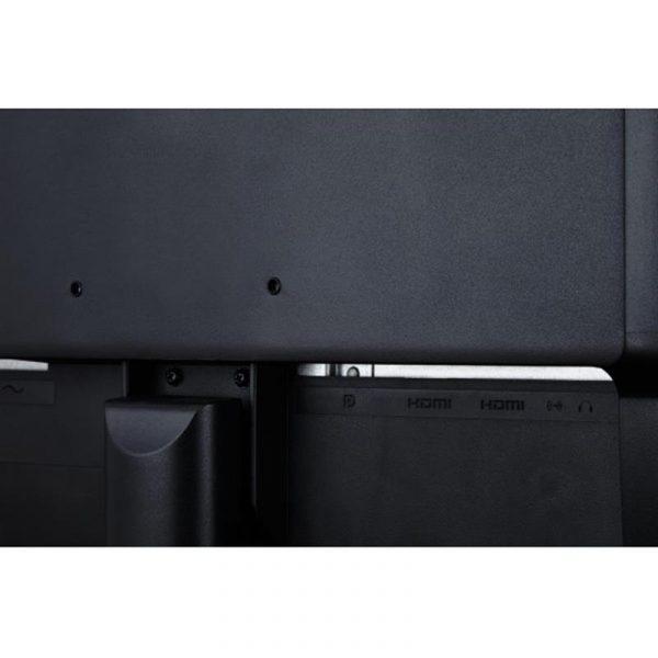 """ViewSonic 27"""" VA2719-2K-SMHD IPS Black - купить в интернет-магазине Анклав"""