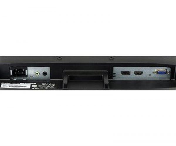 """Iiyama 21.5"""" X2283HS-B3 VA Black - купить в интернет-магазине Анклав"""