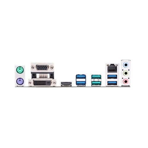 Asus Prime B450M-A Socket AM4 - купить в интернет-магазине Анклав