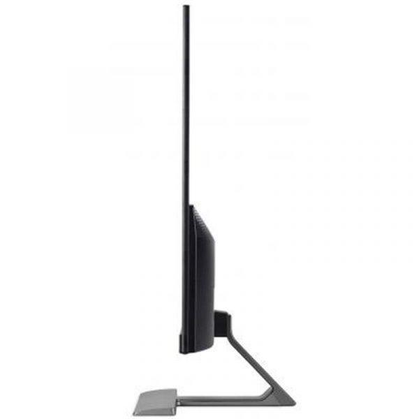 """Acer 23.8"""" RG240Ybmiix (UM.QR0EE.009) IPS Black/Red - купить в интернет-магазине Анклав"""