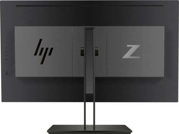 """HP 31.5"""" Z32 (1AA81A4) IPS Black - купить в интернет-магазине Анклав"""