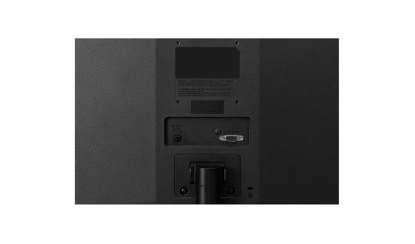 """LG 19.5"""" 20MK400A-B Black - купить в интернет-магазине Анклав"""