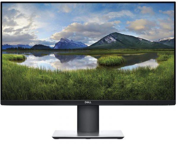 """DELL 23"""" P2319H (210-APWT) IPS Black - купить в интернет-магазине Анклав"""