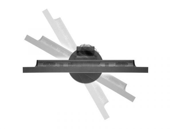 """NEC 27"""" PA271Q (60004305) AH-IPS Black - купить в интернет-магазине Анклав"""