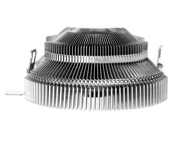 Кулер процесорний ID-Cooling DK-01S - купить в интернет-магазине Анклав