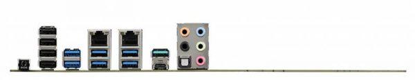Asus WS X299 SAGE Socket 2066 - купить в интернет-магазине Анклав