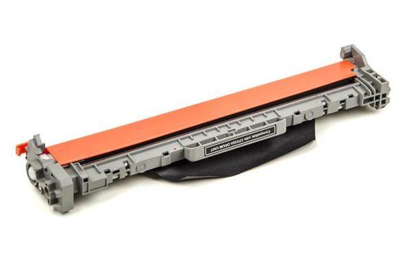 Драм-юнит PowerPlant (PP-CF232A) HP Pro M203/M227 Black (аналог CF232A) с чипом - купить в интернет-магазине Анклав