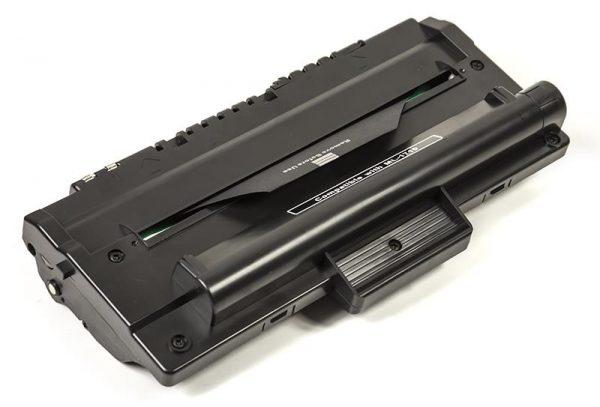 Картридж PowerPlant (PP-ML-1510) Samsung ML-1510/1710/1750 Black (аналог ML-1710D3) - купить в интернет-магазине Анклав
