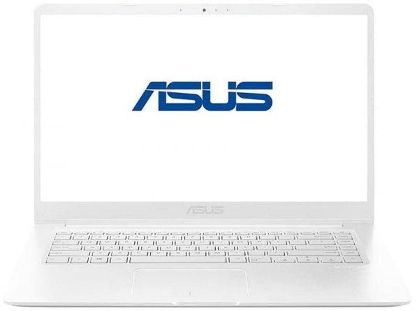 Asus X510UF-BQ014 (90NB0IK4-M00200) FullHD White - купить в интернет-магазине Анклав
