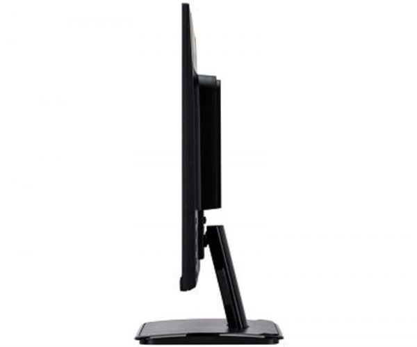 "Монітор Iiyama 22.5"" XU2395WSU-B1 Black - купить в интернет-магазине Анклав"