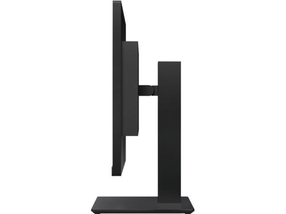 """HP 27"""" Z27 (2TB68A4) IPS Black - купить в интернет-магазине Анклав"""