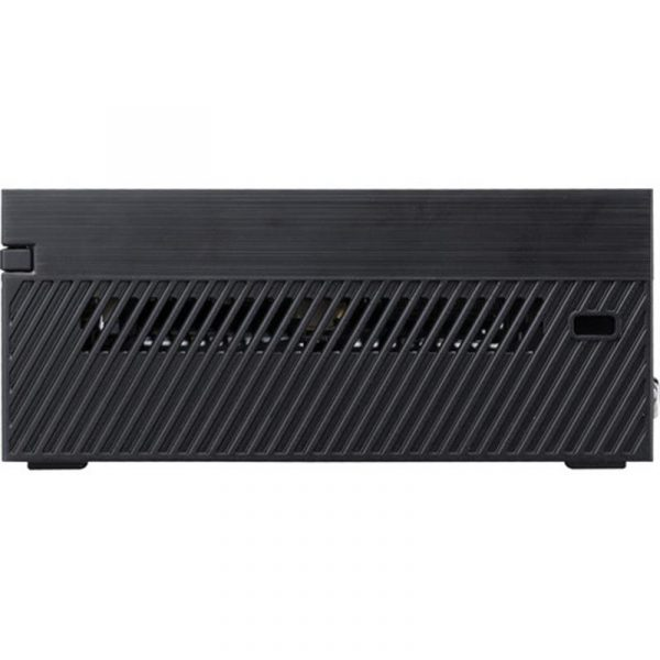 Неттоп Asus Mini PC PN40-BB013M (90MS0181-M00130) Black - купить в интернет-магазине Анклав