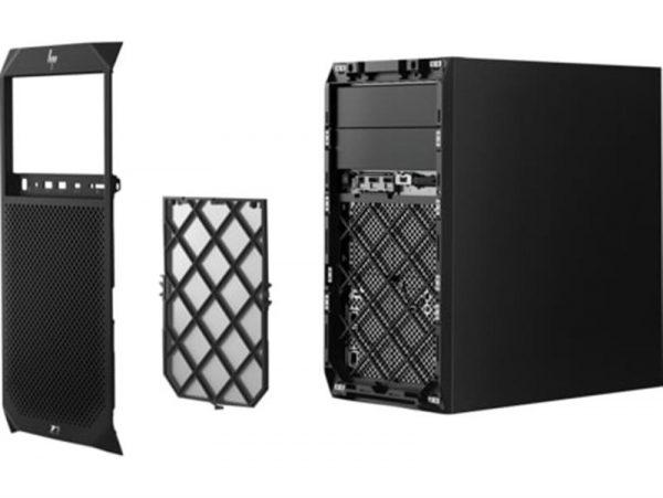 Робоча станція HP Z2 TWR (4RX40EA) - купить в интернет-магазине Анклав