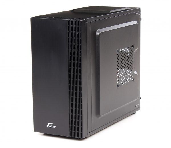 Корпус Frime Corp I FPO-500 - купить в интернет-магазине Анклав