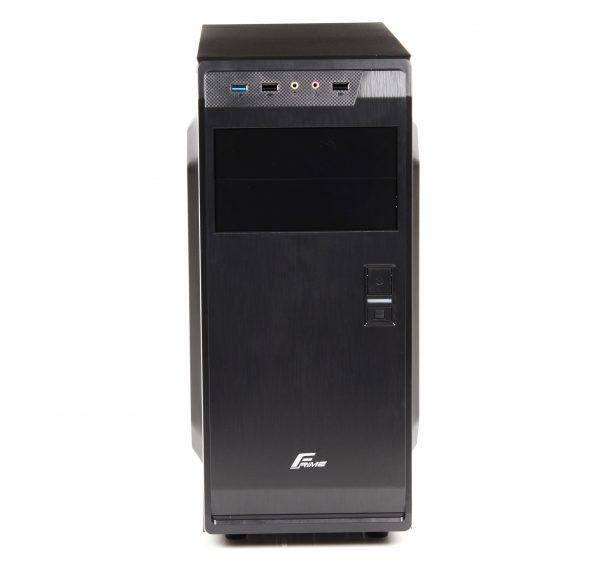 Корпус Frime Rigo I FBM-460 USB 3.0 - купить в интернет-магазине Анклав