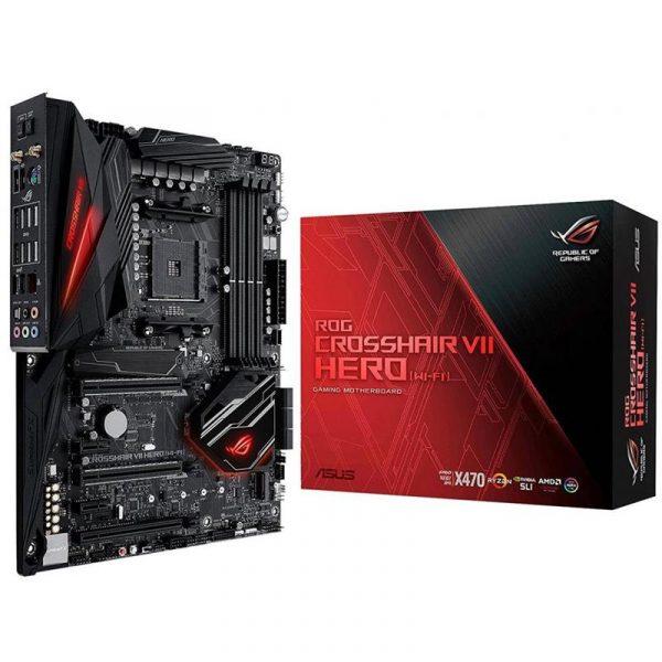 """Acer 27"""" Nitro VG270bmiix (UM.HV0EE.001) IPS Black - купить в интернет-магазине Анклав"""