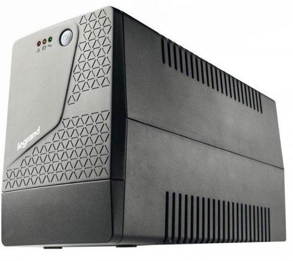 Акустическая система JBL Clip 3 River Teal (JBLCLIP3TEAL) - купить в интернет-магазине Анклав