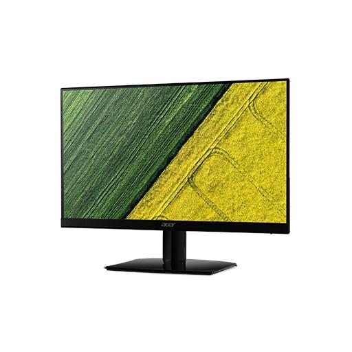 """Acer 21.5"""" HA220Qbid (UM.WW0EE.005) IPS Black - купить в интернет-магазине Анклав"""