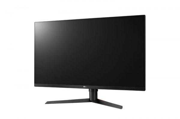 """LG 31.5"""" 32GK650F-B VA Black - купить в интернет-магазине Анклав"""