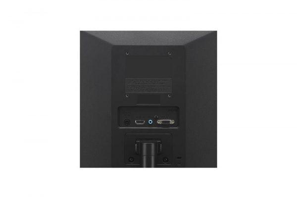 "Монітор LG 27"" 27MK430H-B IPS Black - купить в интернет-магазине Анклав"