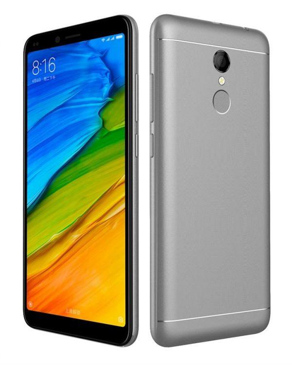 2E F572L 2018 Dual Sim Silver (708744071200) - купить в интернет-магазине Анклав