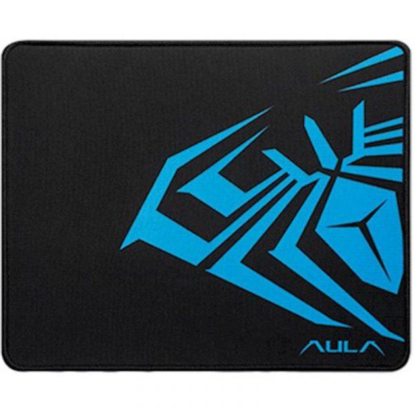 Игровая поверхность Aula M Black (6948391215068) - купить в интернет-магазине Анклав