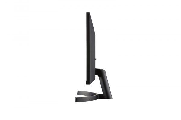 """Монiтор LG 23.8"""" 24MK600M-B IPS Black - купить в интернет-магазине Анклав"""