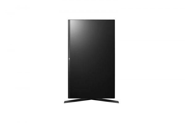 """LG 31.5"""" 32GK850F-B VA Black - купить в интернет-магазине Анклав"""