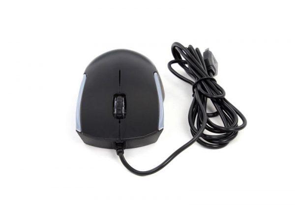 Миша Frime Mirage, USB (FMC1815) - купить в интернет-магазине Анклав