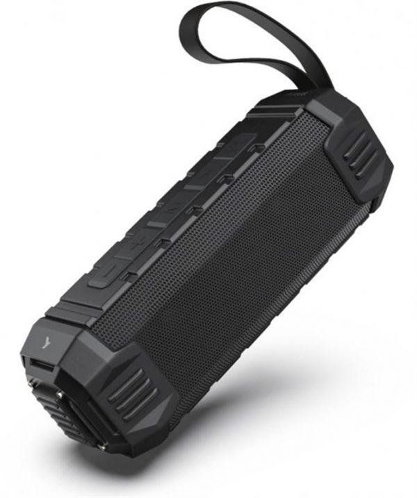 Акустическая система Pixus Energy Black - купить в интернет-магазине Анклав