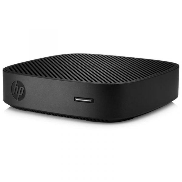Тонкий клиент HP t430 (3VL71AA) - купить в интернет-магазине Анклав