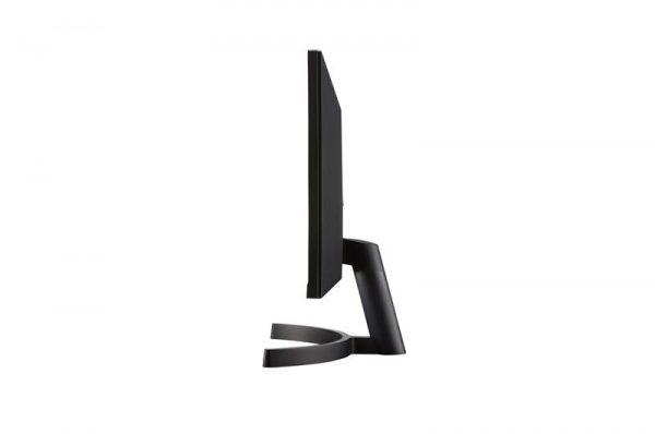 """LG 21.5"""" 22MK600M-B IPS Black - купить в интернет-магазине Анклав"""