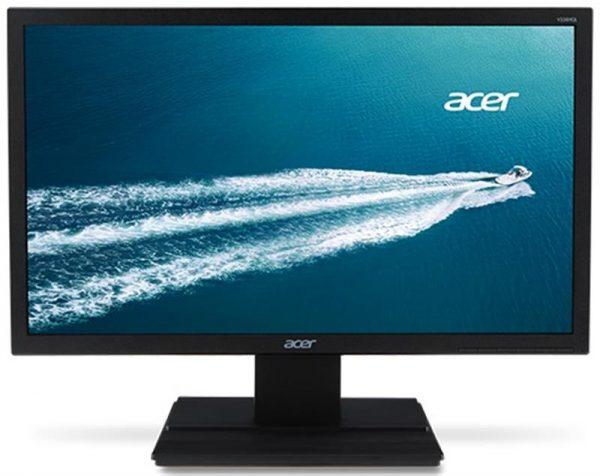 """Acer 21.5"""" V226HQLAbid (UM.WV6EE.A18) VA Black - купить в интернет-магазине Анклав"""
