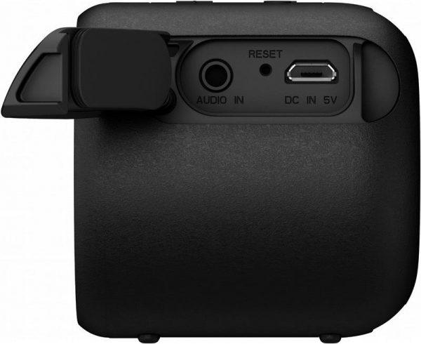 Акустическая система Sony SRS-XB01 Black (SRSXB01B.RU2) - купить в интернет-магазине Анклав