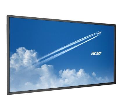 """Acer 55"""" DV553bmiidv (UM.ND0EE.003) MVA Black - купить в интернет-магазине Анклав"""