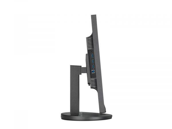 """NEC 24"""" EA245WMi-2 (60004486) IPS Black - купить в интернет-магазине Анклав"""
