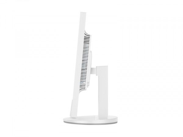 """NEC 24"""" EA241WU (60004677) IPS White - купить в интернет-магазине Анклав"""