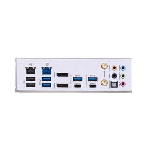 Asus Prime X299-Deluxe II Socket 2066 - купить в интернет-магазине Анклав
