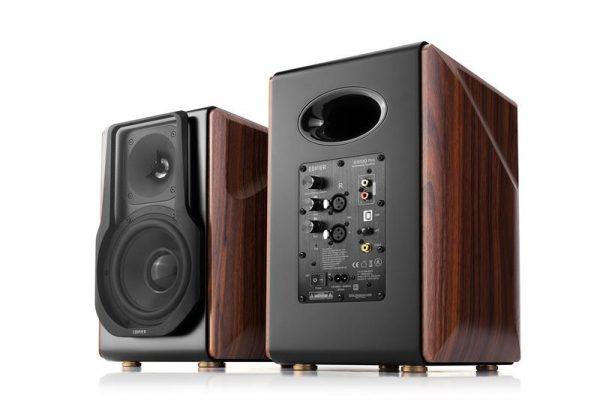 Акустическая система Edifier S3000 Pro - купить в интернет-магазине Анклав